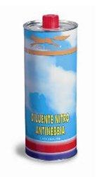 diluente-nitro-antinebbia-lt-1