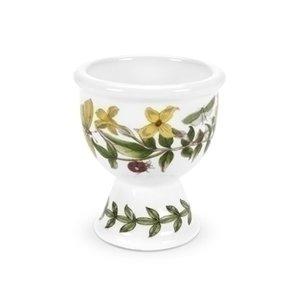 portmeirion-botanic-garden-egg-cups-set-of-6
