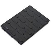 508.241.10 - Motion Computing J-Series Battery Charger EU