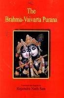 brahma-vaivarta-purana-2-vols