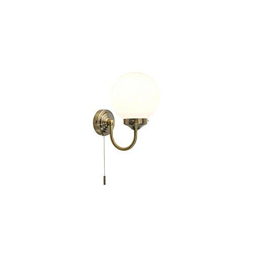 dar-barclay-antique-brass-finish-bathroom-wall-light-bar0775