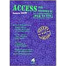 Access per Windows 95 per tutti