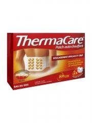 thermacare-warming-patch-8hrs-lower-back-2-belts-by-thermacare