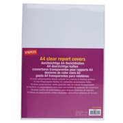 staples-report-covers-clear