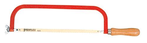ARCHETTO X MET. C-LAMA ART.125/1L RIF.78750 Confezione da 6PZ