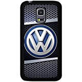 personalized-design-volkswagen-phone-case-cover-for-cover-samsung-galaxy-s5-mini-vw-volks-stylish