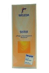weleda-nursing-oil-50ml