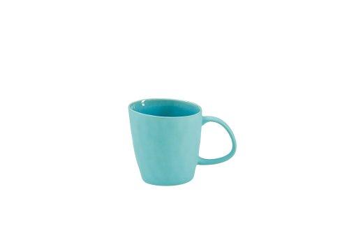 ASA Selection A LA PLAGE Henkelbecher turquoise