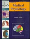 Textbook Of Medical Physiology 2E