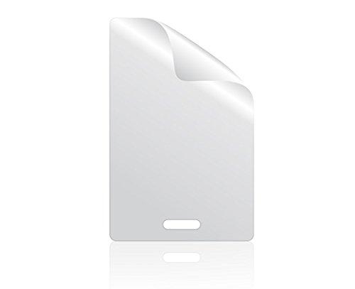 KSIX Displayschutz für LG G Flex 2 (2 Stück)