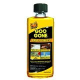 Goo Gone Pro-Power Cleaner, 8 fl. oz. by Goo Gone