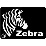 Zebra Z-Perform 1000T 101.6 x 76.2mm Roll - Etiquetas