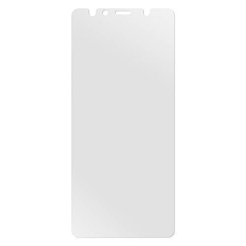 OtterBox clear Protected Alpha Glas Samsung Galaxy A7, klar