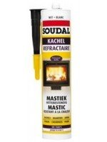 soudal-outillage-3682-mastic-refractaire-300ml