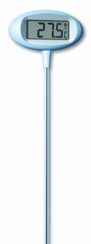 tfa-eschenbach-55187-digitales-gartenthermometer-orion