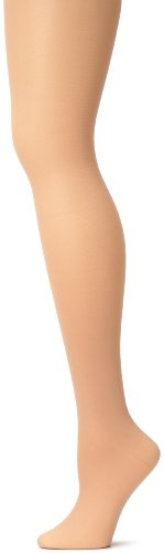 n14-capezio-hold-stretch-footed-dance-tights