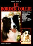 le-border-collie