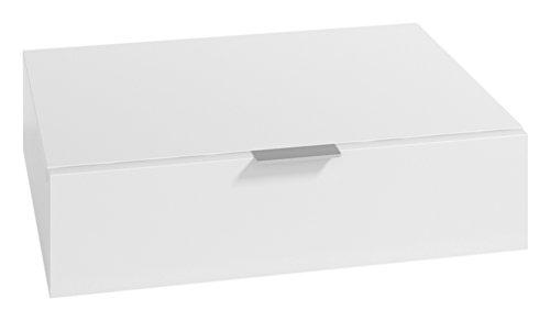 lowe-meubles-tiroirs-un-module-associable-60-x-47-x-15-cm-blanc