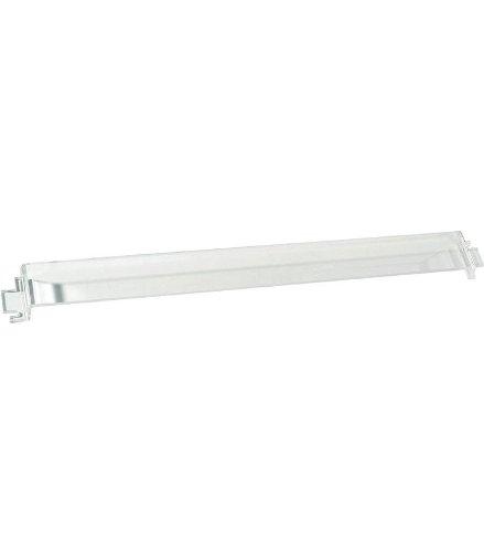'Blindabdeckung Rack 192U mit 2x 16= 32Bohrungen für XLR-Stecker (Durchmesser 24mm)
