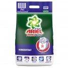 Ariel® Formula Pro+ - Desinfektionswaschmittel gemäß RKI und VAH/ DGHM - 12...
