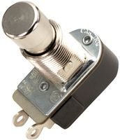 carling-technologies-110-sp-switch-pushbutton-spst-6a-250v-by-carling-technologies