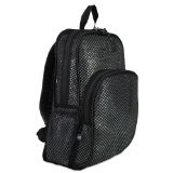 eastsport-mesh-backpack-12-x-17-1-2-x-5-1-2-black-113960bjblk-dmi-ea