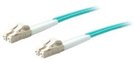 Ibm Elektronische (IBM 88y68511m LC auf LC Stecker MULTI MODE Glasfaser Kabel)