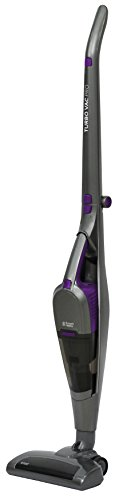 russell-hobbs-rhsv1601-turbo-vac-pro-2-in-1-cordless-vacuum-cleaner-16-v
