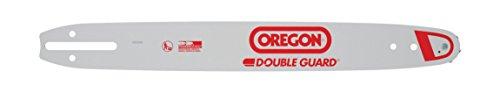 OREGON 160SDET041 91 Series 2, RITZEL-Nasen-Piercing T041 Intenz Passepartout