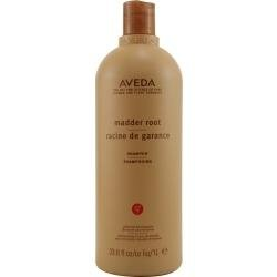 aveda-color-conserve-madder-root-color-shampoo-1000ml-by-aveda