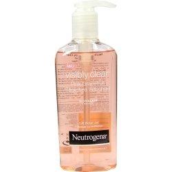 neutrogena-visibly-clear-pink-grapetaglwaschgel-200-ml-gel