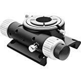 ORION 130362Low-Profile Speed Hybrid Reflektor Okularauszug