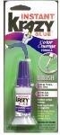 krazy-glue-kg98848r-018-oz-instant-krazyaar-glue-by-elmers