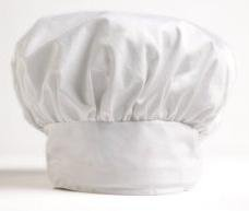 lnt-professional-chefs-accessories-hat-cap-white-by-linens-n-things