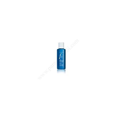 innoxa-lotion-demaquillante-pour-les-yeux-125-ml