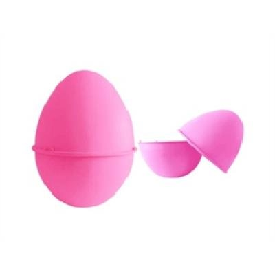uovo-di-pasqua-in-plastica-contenitore-vuoto-colori-assortiti-rosa-o-blu