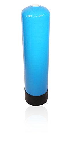 Wasseraufbereitung x 20,3