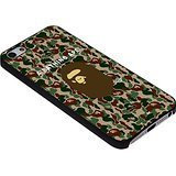 bape-a-bathing-ape-amry-texture-for-iphone-case-iphone-5-5s-black