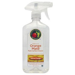 earth-friendly-products-orange-mate-ready-to-use-multi-surface-cleaner-500ml