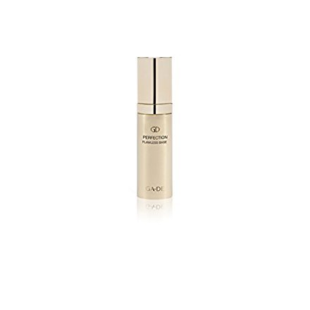 GA di De Perfection Flawless base, 30 ML