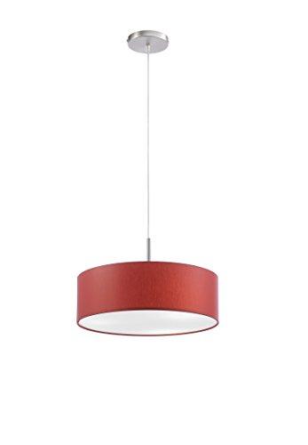 paul-neuhaus-8426-14-lampadario-da-soffitto-rosso