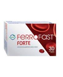 ferrofast