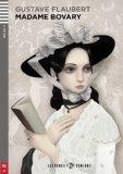 MadameBovary(LecturesEliSeniorsNiveau4) (El Senior)