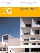 2G N.27 Mansilla + Tuñón