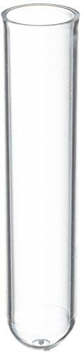 neoLab E-1648 Reagenzröhrchen, rund, 55 mm x 12 mm, 4 mL (1000-er Pack)