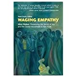Waging Empathy