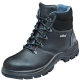 Atlas Duo Soft 750 - W12 - EN ISO 20345 S2 - Gr. 44
