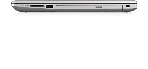 HP 250 G7 SP Intel Core i3-7020U 39,6cm 15,6Zoll FHD AG Uma 1x8GB 256GB/SSD DVDRW WLAN BT FreeDOS 1J