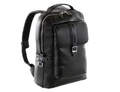 courier-leather-rucksack-herren-arbeit-design-nava-project