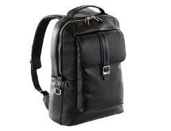courier-leather-sac-a-dos-de-travail-homme-design-nava-project